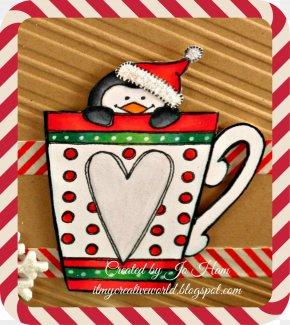 Gift Card Gift Card Design - Santa Claus Christmas Gift Christmas Gift Holiday PNG