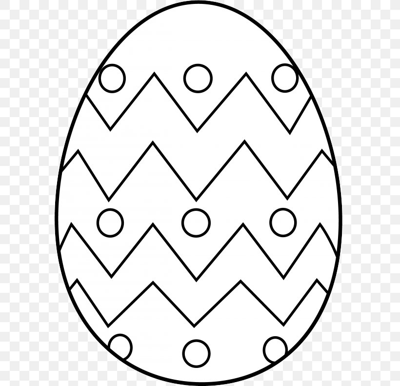 Easter Bunny Coloring Book Egg Hunt, PNG, 640x791px, Easter Bunny, Adult,  Area, Basket, Black And White