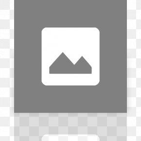 Google - Google Docs Google Images Google Sheets PNG