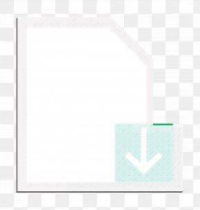 Picture Frame Logo - File Icon Interaction Assets Icon Download Icon PNG