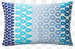 Pillow - Throw Pillow Cushion Chair PNG