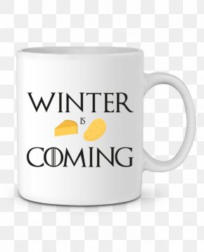 Winter Is Coming - Daenerys Targaryen Jon Snow Game Of Thrones Ascent Winter Is Coming Decal PNG
