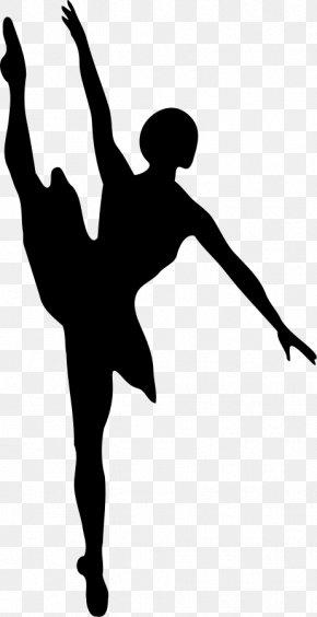 Free Dance Photos - Dance Ballet Clip Art PNG