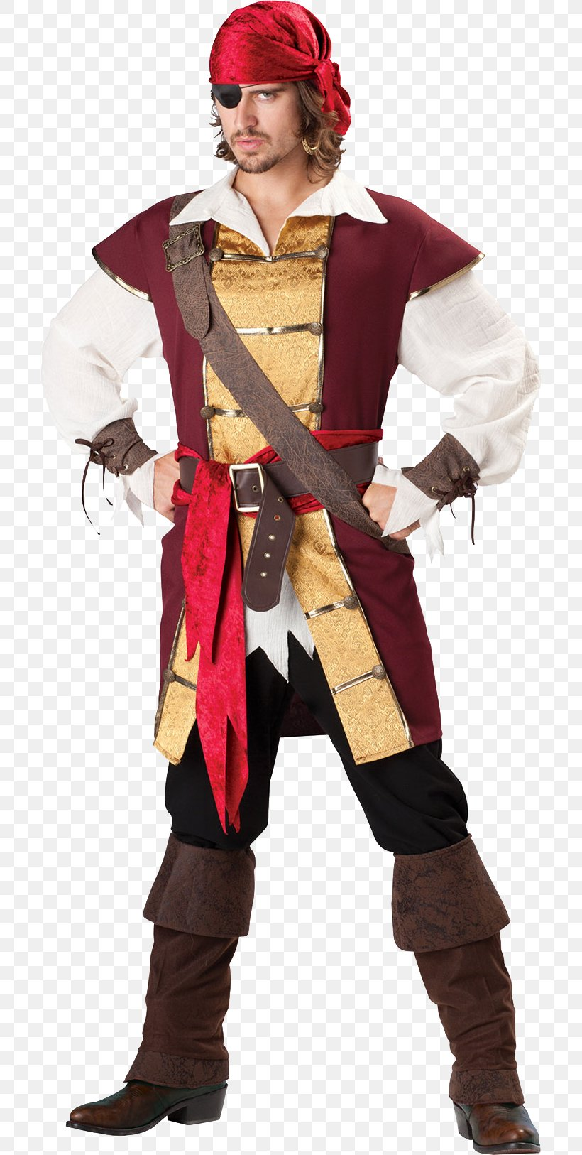 Halloween Costume Piracy Costume Party Couple Costume, PNG, 706x1626px, Costume, Adult, Buccaneer, Clothing, Clothing Sizes Download Free
