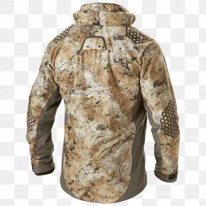 Jacket - Jacket Parka Clothing Outerwear Hood PNG