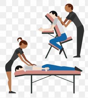 kanlaya thai body to body massage stockholm