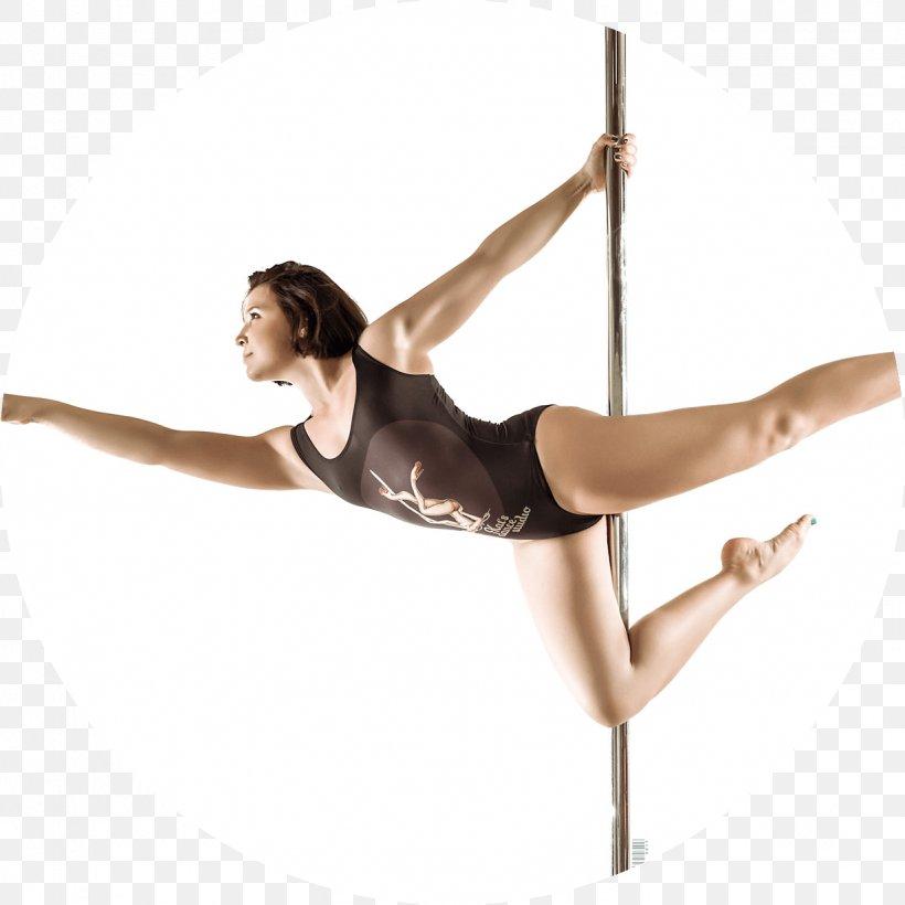 Pole Dance Kat's Dance Studio Performing Arts Acrobatics