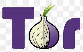 Onion - Tor .onion Onion Routing The Hidden Wiki Anonymity PNG