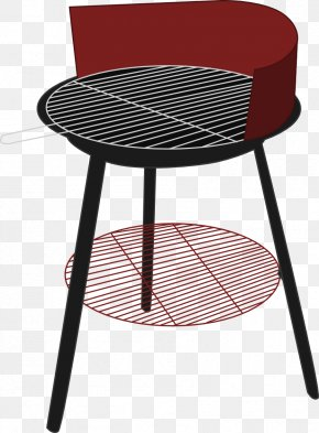 Grill - Barbecue Sauce Grilling Barbecue Grill PNG