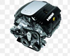 Motor V8 - Engine Car Motorcycle Accessories Automotive Design Motor Vehicle PNG