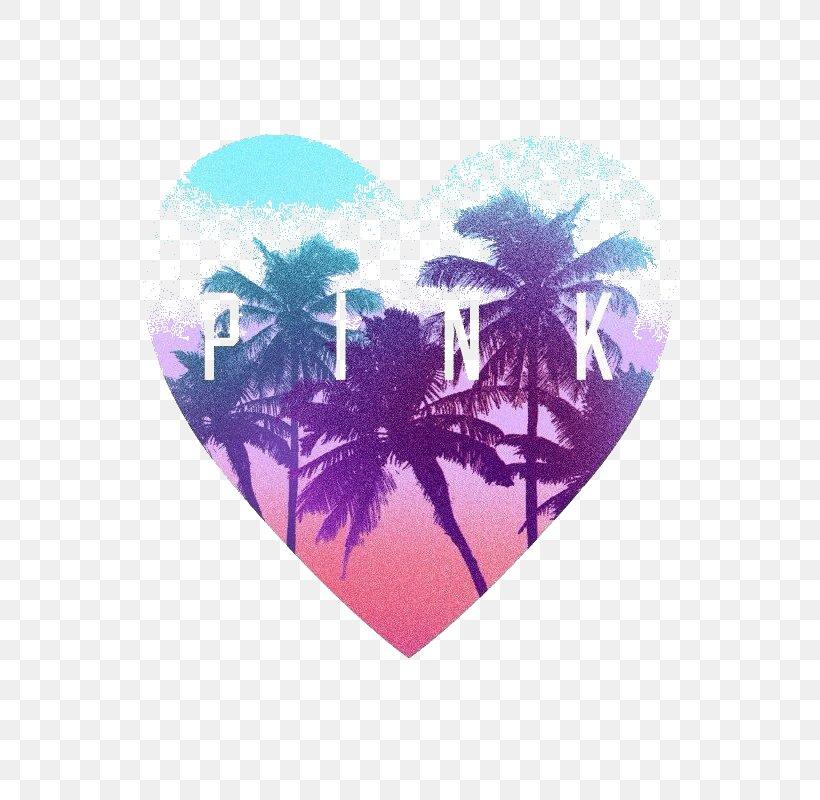 Pink Victoria S Secret Desktop Wallpaper Wallpaper Png 600x800px