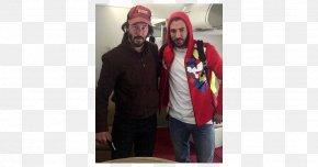 Keanu Reeves - Real Madrid C.F. United States Actor Film Director Keanu Reeves PNG