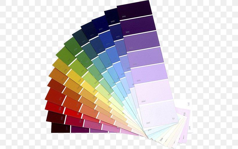Automotive Paint Colors >> Pantone Paint Color Chart Wood Stain Png 513x512px