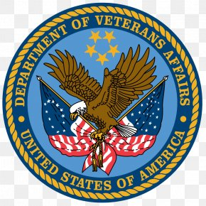 Brain Blast Injujry - United States Department Of Veterans Affairs United States Of America Organization United States Department Of Defense Badge PNG