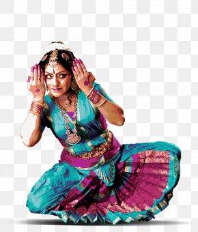 Indian Dance - Vasundhara Doraswamy Bharatanatyam Indian Classical Dance Mysore PNG