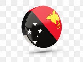 Papua New Guinea - Papua New Guinea Papua New Guinea Logo PNG