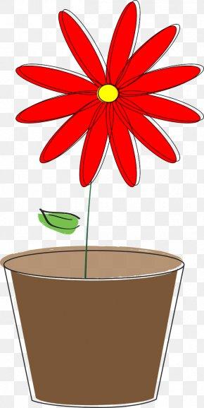 Pot Plant - Prix Versailles Tom Balding Bits & Spurs UNESCO LDI Corporation PNG
