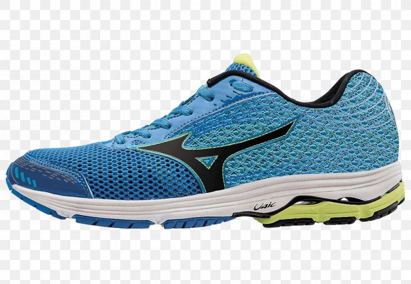 Sneakers Shoe Mizuno Corporation Footwear Running, PNG