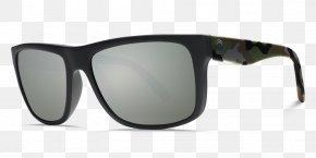 Sunglasses - Sunglasses Fashion Goggles Eyewear PNG
