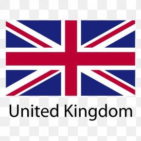 Bandeiras - Flag Of England Flag Of The United Kingdom National Flag PNG