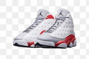Jordan - Jumpman Air Jordan Nike Shoe Reebok PNG