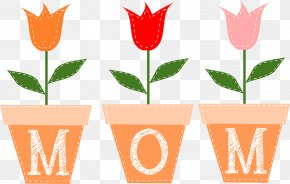 Mom - Mothers Day Free Content Clip Art PNG