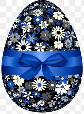 Blue Eggs - Red Easter Egg Resurrection Of Jesus PNG