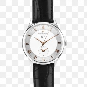 Amy Ingenuity Series Automatic Mechanical Watches Men - Watch Strap Mido Watch Strap Sapphire PNG