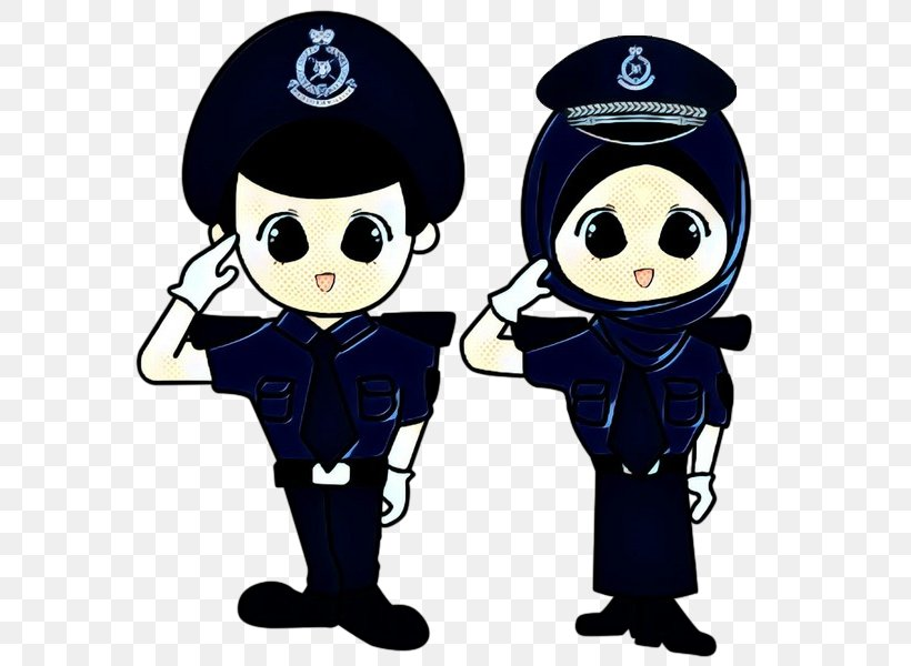 clip art royal malaysia police police officer image png 600x600px police arrest art black hair can clip art royal malaysia police police