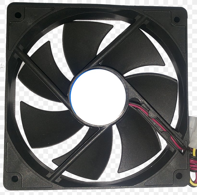 Computer System Cooling Parts Peltier Element Fan Thermal Grease Electronics, PNG, 908x900px, Computer System Cooling Parts, Brazil, Computer, Computer Component, Computer Cooling Download Free