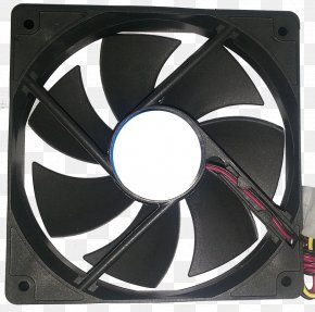 Computer System Cooling Parts - Computer System Cooling Parts Peltier Element Fan Thermal Grease Electronics PNG