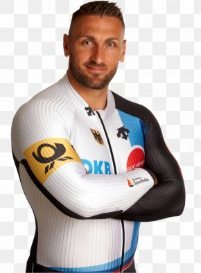 Mannschaft - Kevin Kuske 2014 Winter Olympics Bobsleigh At The 2018 Olympic Winter Games Bobsleigher PNG