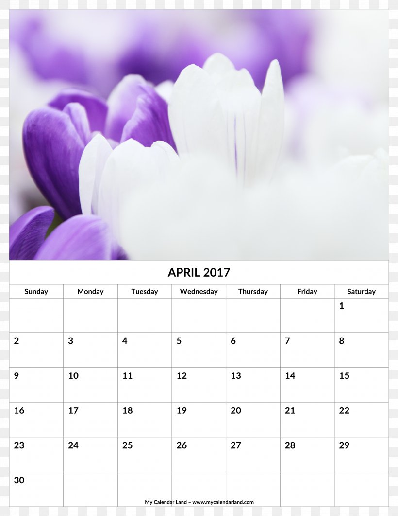 Mother's Day Love Quotation Child, PNG, 2550x3300px, Mother, Calendar, Child, Daughter, Family Download Free