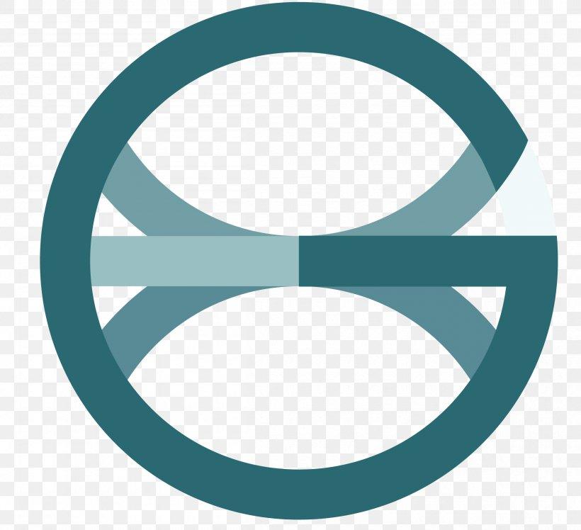 Product Design Brand Logo Clip Art, PNG, 2410x2200px, Brand, Aqua, Area, Logo, Special Olympics Area M Download Free