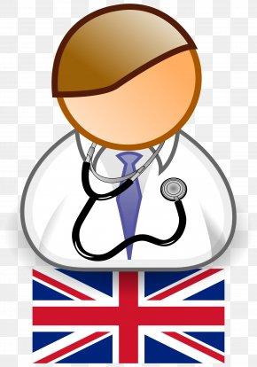 United Kingdom - Flag Of The United Kingdom Flag Of The United States Clip Art PNG