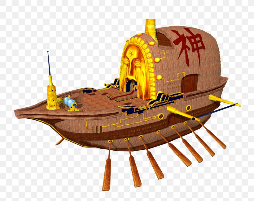 One Piece: Pirate Warriors 3 ARK: Survival Evolved Ship, PNG, 750x650px, One Piece Pirate Warriors, Ark Survival Evolved, Bandai, Dromon, Galley Download Free