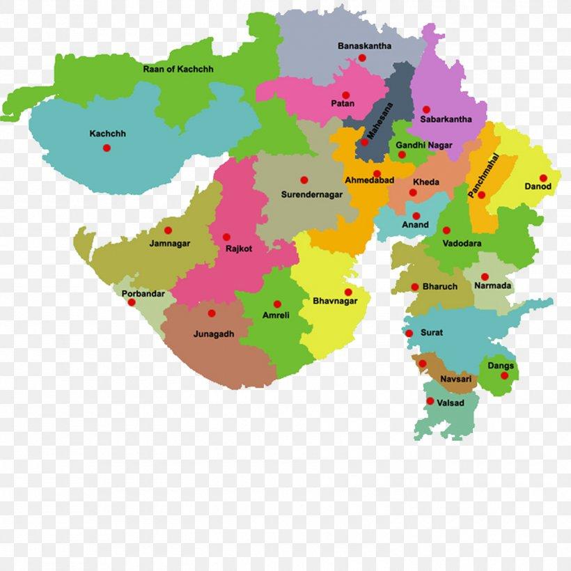 States And Territories Of India Ahmedabad Gandhinagar Map ... on iberian peninsula on a world map, rain on a world map, goa on a world map, persian empire on a world map, himalayan mountains on a world map, former ussr on a world map, sumer on a world map, mesoamerica on a world map, arabian gulf on a world map, carpathian mountains on a world map, maya on a world map, athena on a world map, taklamakan on a world map, taj mahal on a world map, central asia on a world map, aleutians on a world map, south america on a world map, babylon on a world map, inca on a world map, bombay on a world map,