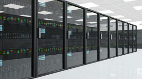 Server - Web Hosting Service Colocation Centre Internet Hosting Service Data Center Dedicated Hosting Service PNG