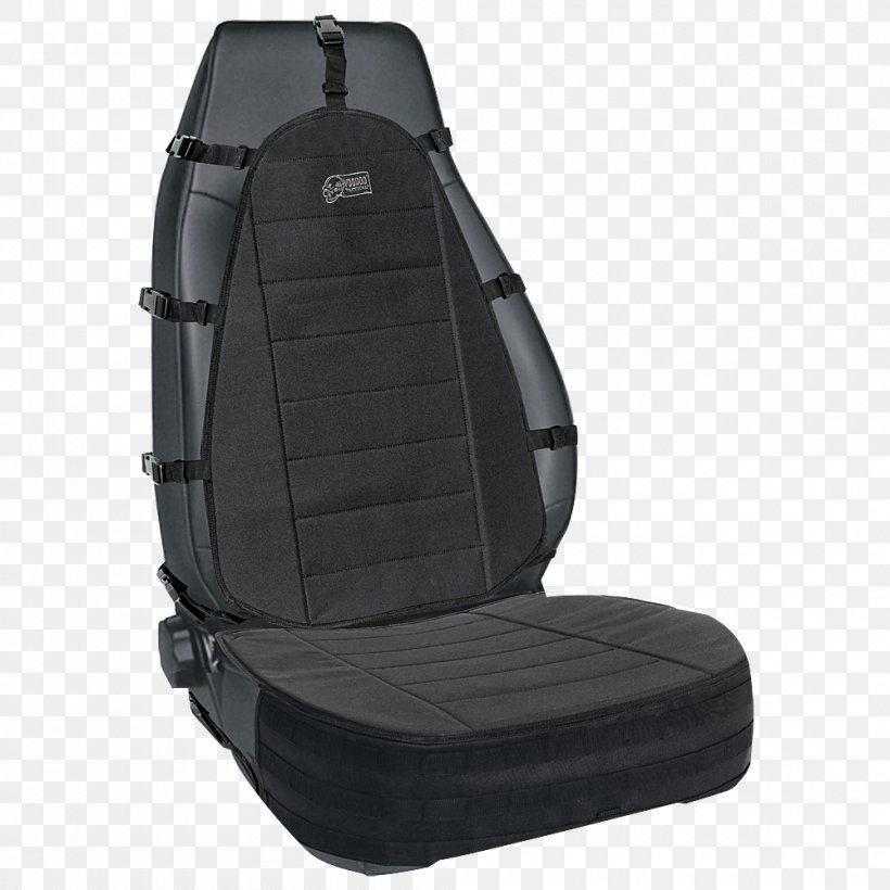 Ideas About Toddler Car Seat Covers Onthecornerstone