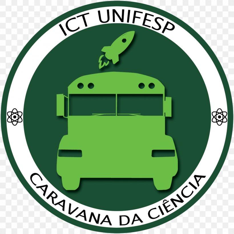 Logo Organization Brand Font, PNG, 1000x1000px, Logo, Area, Brand, Grass, Green Download Free