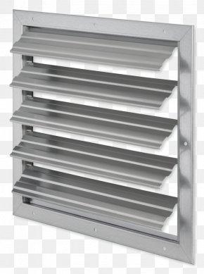 TROX GmbH Stainless Steel Valve Sheet Metal PNG