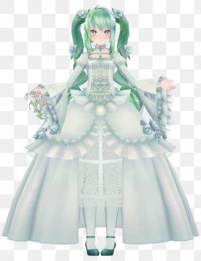 Hatsune Miku - Vocaloid Hatsune Miku Drawing Character Kagamine Rin/Len PNG