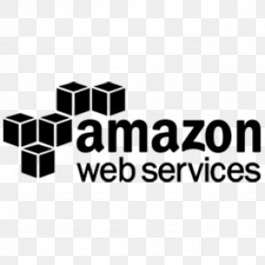 Amazon Logo - Amazon.com Amazon Web Services Cloud Computing Amazon CloudFront PNG