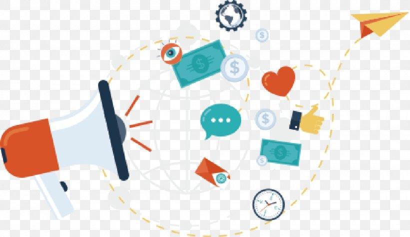 Communication Employee Benefits Marketing Business Advertising, PNG, 1107x641px, Communication, Advertising, Advertising Agency, Brand, Business Download Free