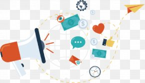 Information Symbol - Communication Employee Benefits Marketing Business Advertising PNG