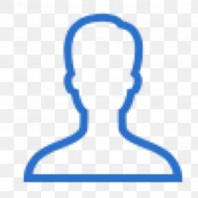 Anonymous United - User Icon Design Favicon PNG