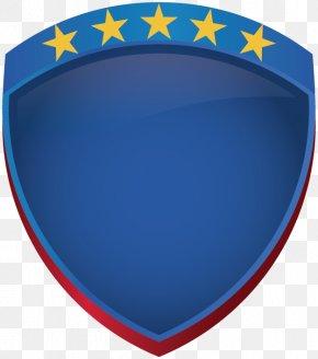 Badge - Des Moines All Pro Servicenter Car SRD Roofing Cricket PNG