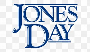Lawyer - Jones Day Lawyer Law Firm Training Contract Business PNG