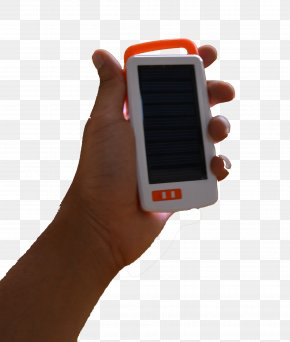 Solar Power - Mobile Phones Battery Charger Light Solar Lamp Solar Power PNG
