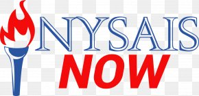 New York State Association Of Independent Schools National Association Of Independent Schools Logo Brand Clip Art PNG